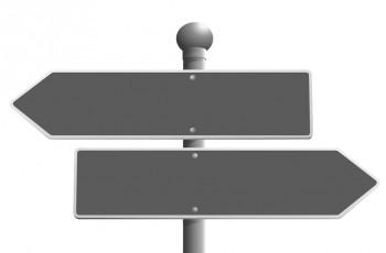 Tome decisões
