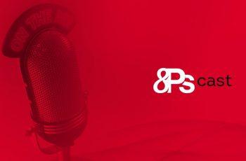 Podcast do Método 8Ps