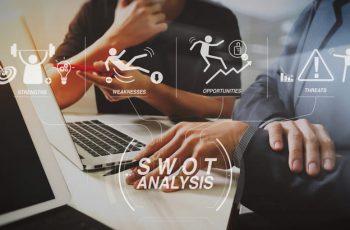 Importância da Análise SWOT para sua Empresa