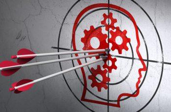 Usando gatilhos mentais estrategicamente