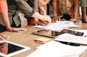 Método 8Ps do Marketing Digital