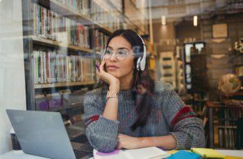 A importância do aprendizado contínuo