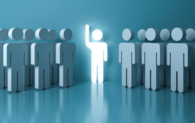 Aprenda desenvolver as qualidades de um líder e atingir o sucesso!